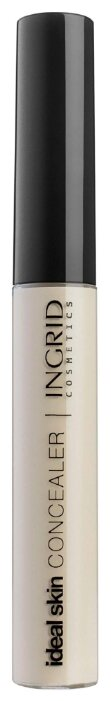Ingrid Cosmetics Корректор Ideal Skin