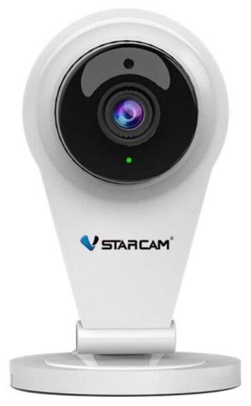 Сетевая камера Vstarcam G7896WIP
