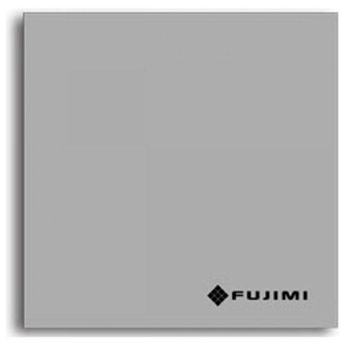 Фото - Микрофибра для очистки Fujimi FJ3030 (30х30 см) fujimi fjs 60 портативный софт бокс для вспышек 60x60 см