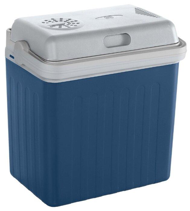 Автохолодильник термоэлектрический Dometic Mobicool FR 34