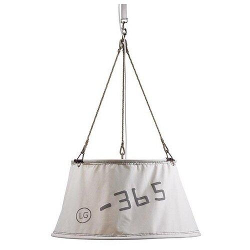 Светильник Markslojd 104745, E27, 60 Вт недорого