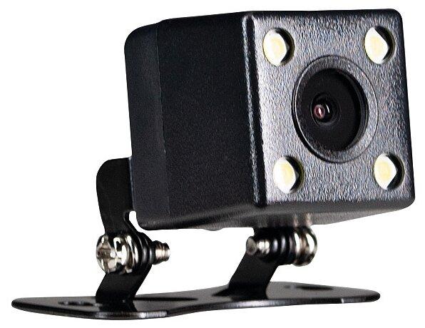 Камера заднего вида iBOX RearCam HD8