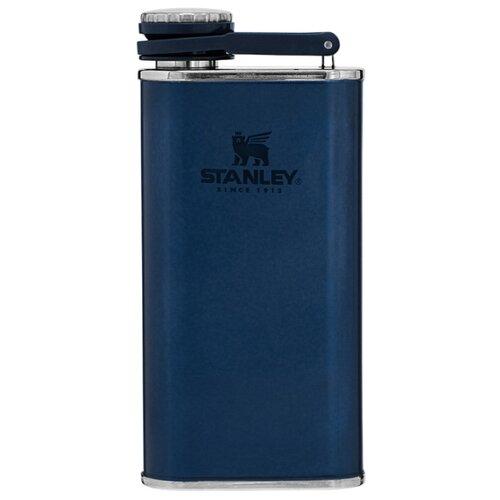 Фляга STANLEY Classic 0.23 л синий по цене 2 130