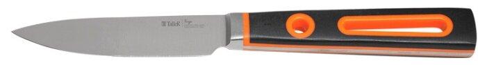 Taller Нож для чистки Ведж 9 см