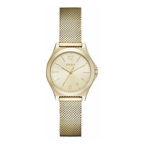 Наручные часы DKNY NY2534 наручные часы dkny ny2489