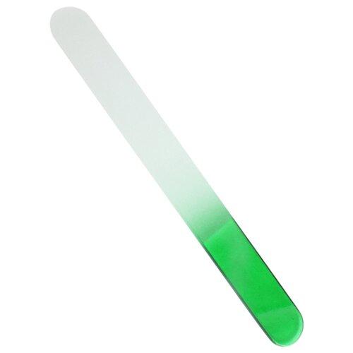 Ультрамарин Пилка стеклянная (865-389) зеленый
