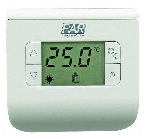 Терморегулятор FAR FA 7944