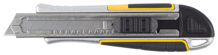 Монтажный нож STAYER Profi 09146