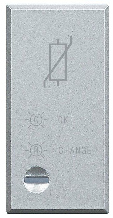 Устройство защиты от перенапряжения для оконечного оборудования BTicino HC4536 1П
