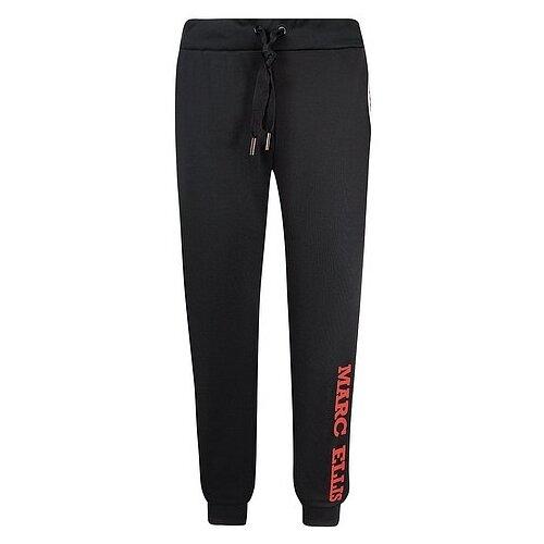 Спортивные брюки Marc Ellis размер 174, черный