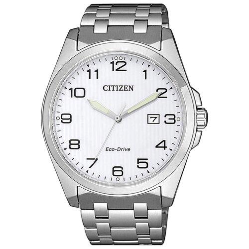 Наручные часы CITIZEN BM7108-81A мужские часы citizen bm7108 14e