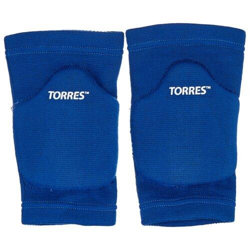 Защита колена TORRES Comfort PRL11017, р. S
