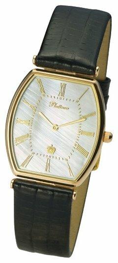 Наручные часы Platinor 53750.320