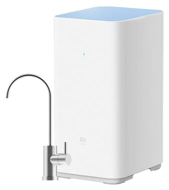 Фильтр Xiaomi Mi Water Purifier 2