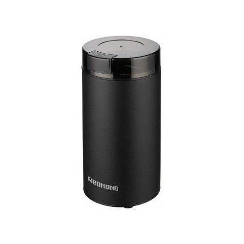 Кофемолка REDMOND RCG-M1609 черная