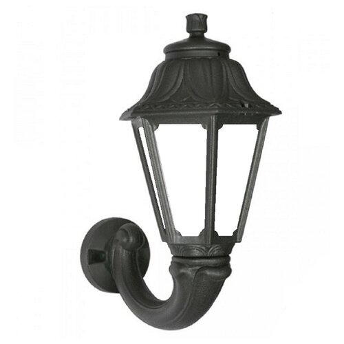 Fumagalli Уличный настенный светильник Ofir/Anna E22.132.000.AYF1R цена 2017