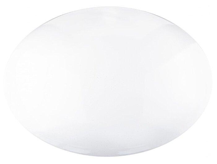 Avrora Light AF4272WD500, LED, 72 Вт