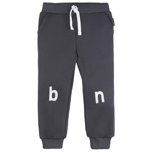 Брюки Bossa Nova 496МПО20-461 размер 104, графитовый брюки bossa nova 496мп 461 размер 104 бирюзовый