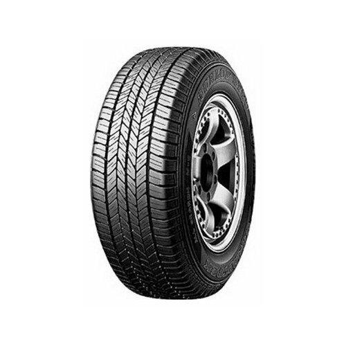 Автомобильная шина Dunlop Grandtrek ST20 215/70 R16 99H всесезонная цена 2017