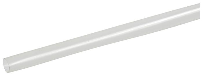 Трубка усаживаемая (термоусадочная/холодной усадки) IEK UDW-159-79-21-K00 15.9 / 7.9 мм