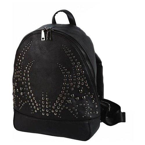 Рюкзак deVente 32x26x11, искусственная кожаСумки<br>