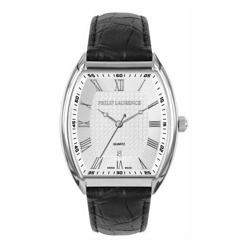 Наручные часы Philip Laurence PG257GS0-17S philip laurence pg257gs0 17s