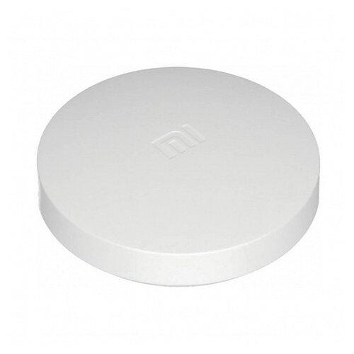 Фото - Xiaomi Mi Mi Wireless Switch, белый, дистанционное управление контроллер xiaomi mi smart home wireless switch