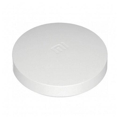 Xiaomi Mi Mi Wireless Switch, белый — купить по выгодной цене на Яндекс.Маркете