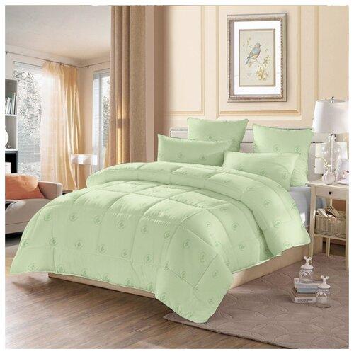 Подушка стеганная Столица текстиля