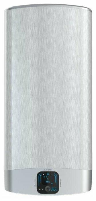 Накопительный водонагреватель Ariston ABS VLS EVO WI-FI 80