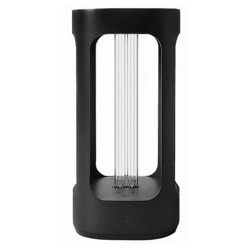 Облучатель Xiaomi Five Smart Sterilization Lamp черный