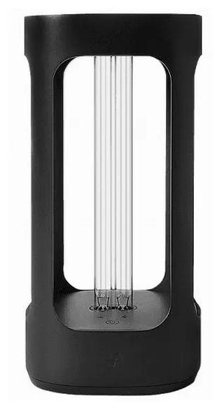 Облучатель Xiaomi Five Smart Sterilization Lamp