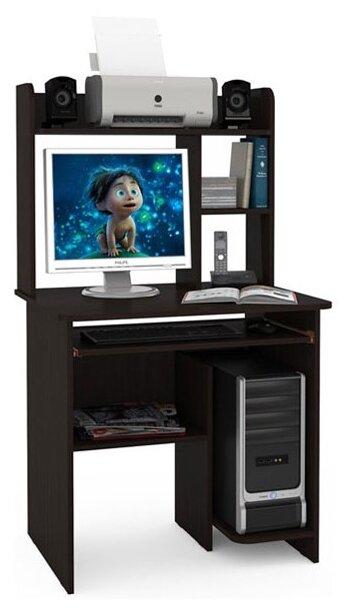 Компьютерный стол mobi Комфорт 3 СК