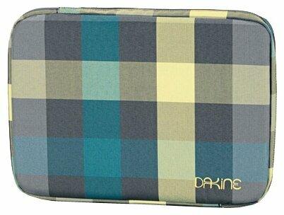 Чехол DAKINE Girls Laptop Sleeve LG Devin Checks