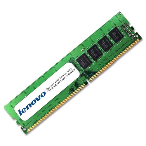 Оперативная память Lenovo 32GB DDR4 3200MHz DIMM 288-pin CL19 4ZC7A15122