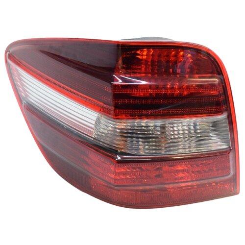 Задний фонарь Mercedes-Benz A1649061100