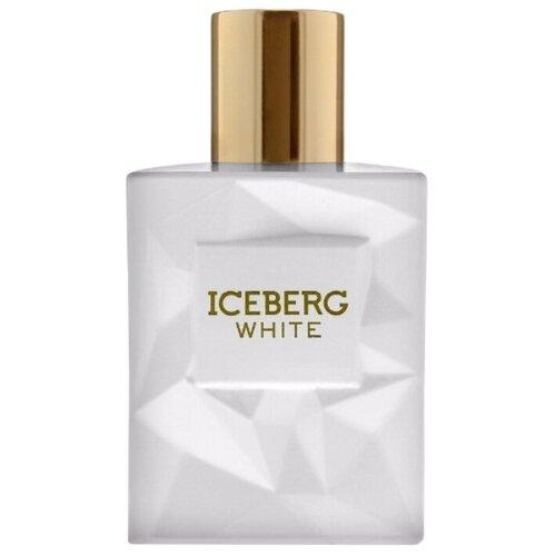 Туалетная вода Iceberg White, 100 мл недорого