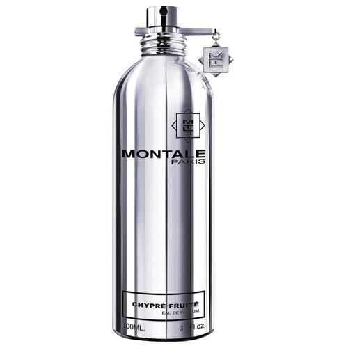 Купить Парфюмерная вода MONTALE Chypre Fruite, 100 мл