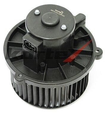 Мотор отопителя KORTEX KHF035