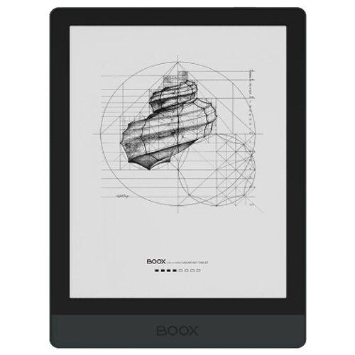 Электронная книга ONYX BOOX BOOX Poke 3 32 ГБ черный