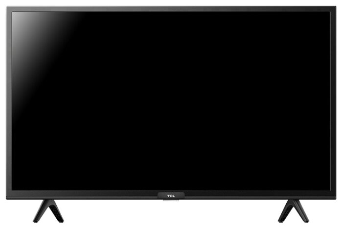 Телевизор TCL L32S6400 32