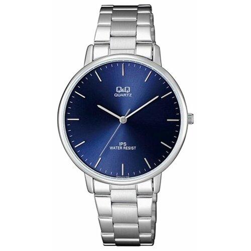 Наручные часы Q&Q QZ00 J212 q and q qz00 325