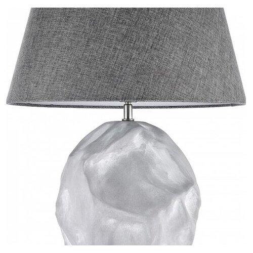 Настольная лампа Arti Lampadari Bernalda E 4.1 S, 60 Вт настольная лампа arti lampadari bernalda e 4 1 s 60 вт