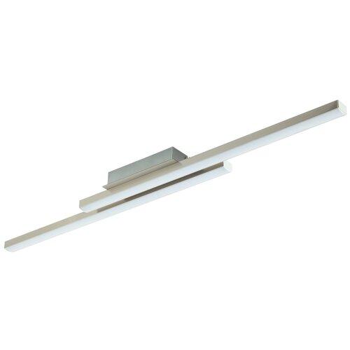 Фото - Светильник светодиодный Eglo Fraioli-C 97906, LED, 34 Вт светильник светодиодный eglo 97958 sarsina c led 16 вт