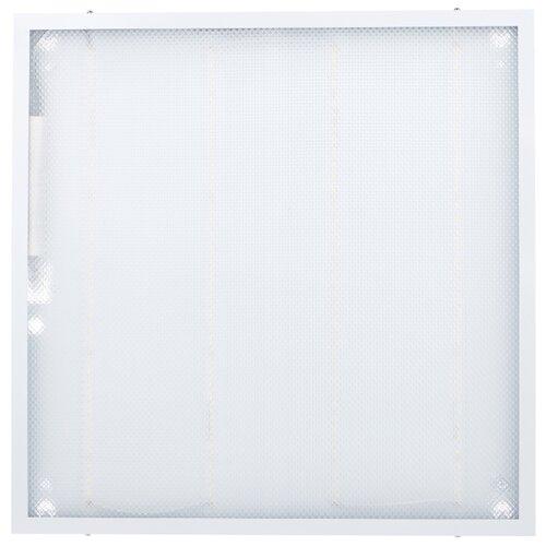 LLT Упаковка 4 шт LPU-ПРИЗМА-PRO (50Вт 6500К 4000Лм), LED, 50 Вт