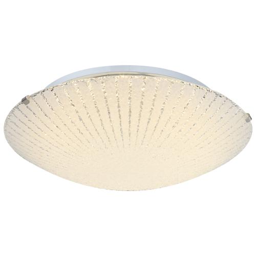 Светильник светодиодный Globo Lighting Vanilla 40447, LED, 12 Вт