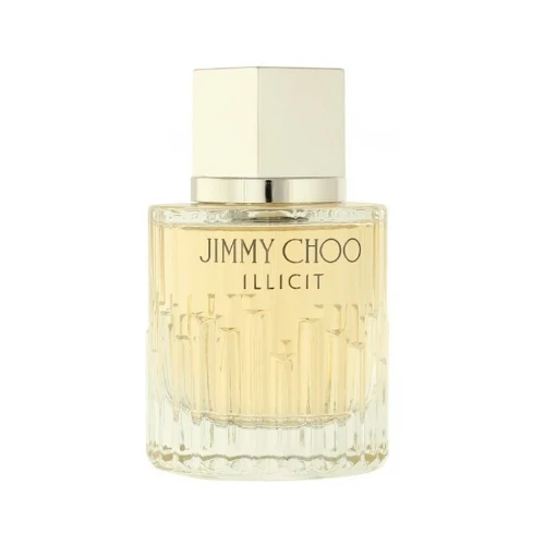 Парфюмерная вода Jimmy Choo Illicit, 60 мл