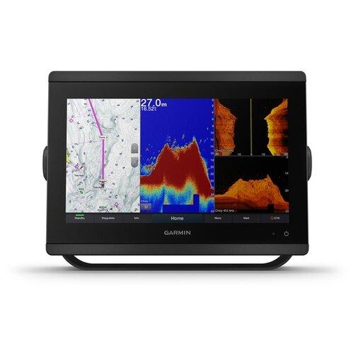 Картплоттер Garmin GPSMAP 8412XSV