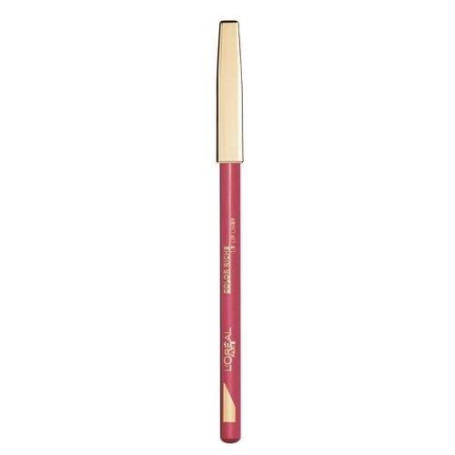L'Oreal Paris Лайнер для губ Color Riche Le Lip Liner 302 Bois de Ros недорого
