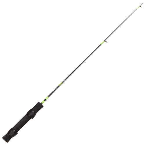 Удилище для зимней рыбалки Salmo Elite Telejig 65 (431-02)